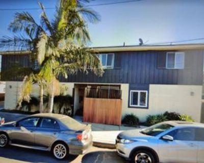 228 Newport Ave #4, Long Beach, CA 90803 2 Bedroom Apartment