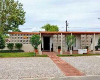 1429 S 11th Ave, Yuma, AZ 85364 4 Bedroom Apartment