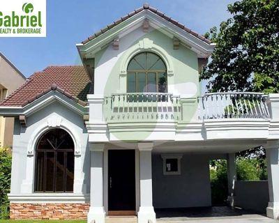 Cebu House for sale in Corona Del Mar