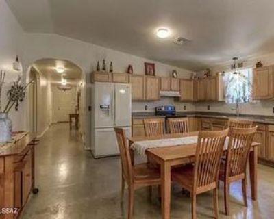 7137 S Vuelta Silueta #Tucson, Tucson, AZ 85756 3 Bedroom House