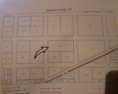 1.21 acre. Lot for sale