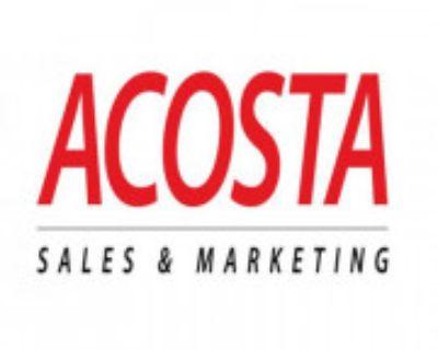 Retail Reset Merchandiser - FT