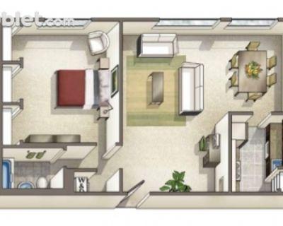 $2475 1 apartment in Arlington