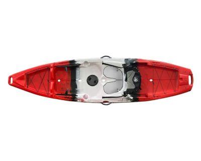 2021 11' Jackson Kayak Staxx