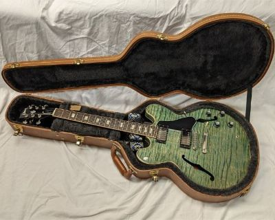 ezDownsizing.com~ MUST SEE Sterling Estate Consignment Online Auction