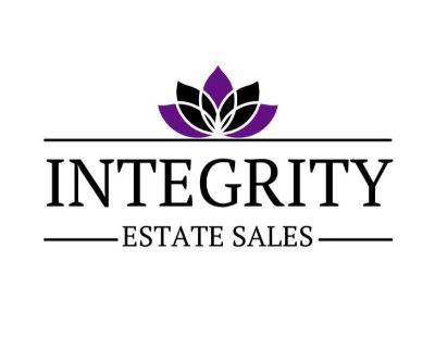 Shawnee Estate Sale