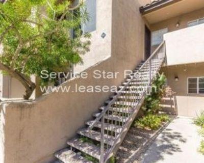 9450 E Becker Ln #2065, Scottsdale, AZ 85260 1 Bedroom House