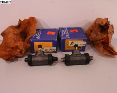 NOS ATE 71 & Newer Bay Bus Wheel Cylinders