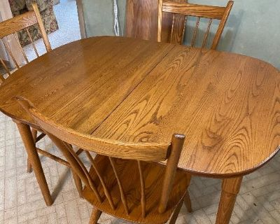 Estate Sale 1 Day everything must Go