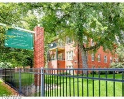 3249 W Fairview Pl #211, Denver, CO 80211 1 Bedroom House