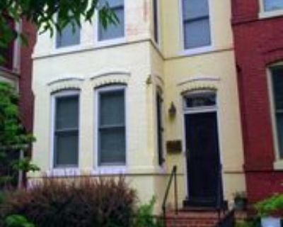602 Tennessee Ave Ne, Washington, DC 20002 2 Bedroom House