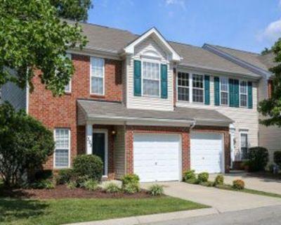 1345 Bell Rd Unit 325 #Unit 325, Antioch, TN 37013 3 Bedroom Apartment