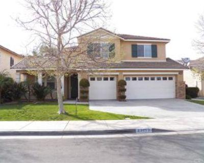 23579 Cantara Rd, Temescal Valley, CA 92883 4 Bedroom House
