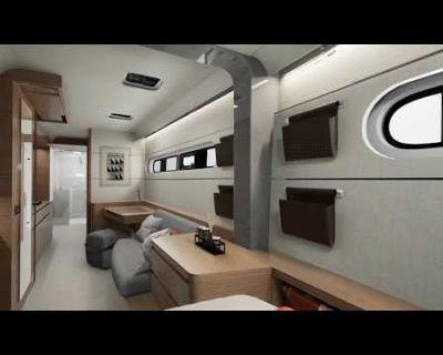 Excess Catamarans - 15 by Group Beneteau