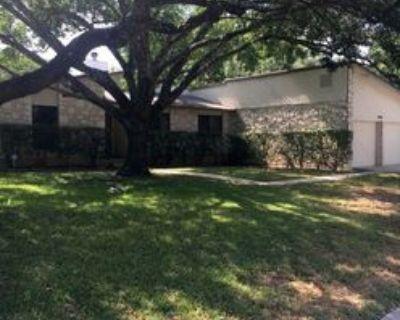 3103 Morning Trl, San Antonio, TX 78247 3 Bedroom House