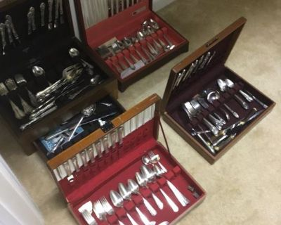 Antiques, Collectibles and so much more