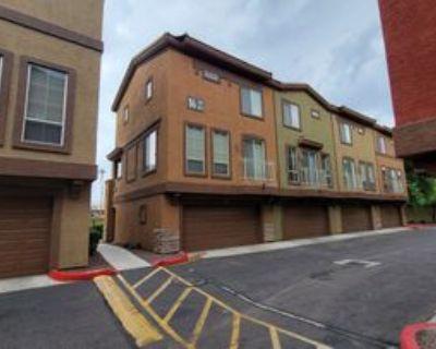 1920 E Bell Rd, Phoenix, AZ 85022 2 Bedroom House