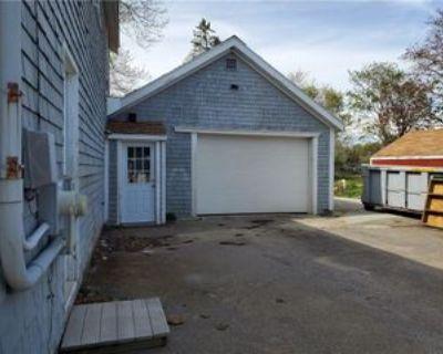 4085 Old Post Rd #3, Charlestown, RI 02813 Studio Apartment