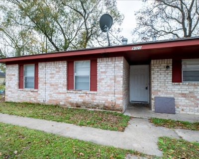 9320 Nyssa Street, Houston, TX 77078