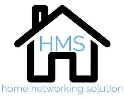 Home Networking Solution Inc