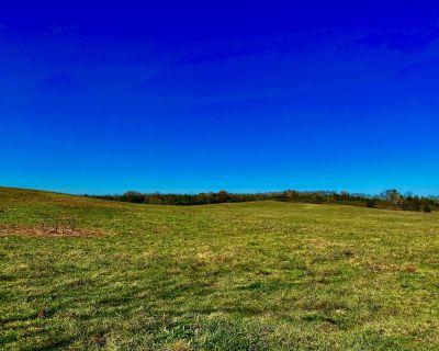 75 acre Farm For Development