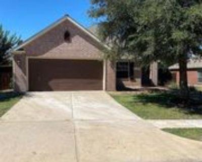 2604 Round Up Trl, Little Elm, TX 75068 4 Bedroom House