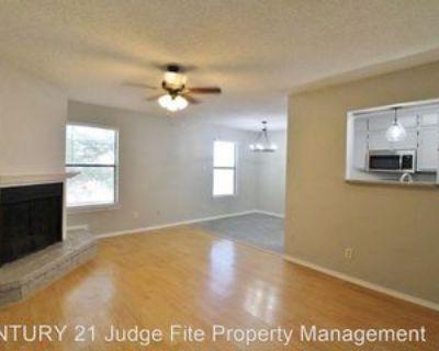 104 Woodie Way #C, Fort Worth, TX 76108 2 Bedroom House