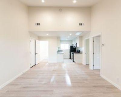 3312 Chapman Street #D, Los Angeles, CA 90065 2 Bedroom Apartment