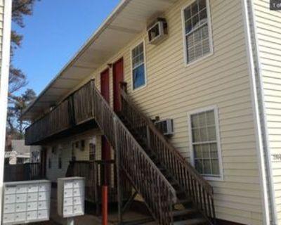 Pleasant Ave & 9th Bay St #13, Norfolk, VA 23518 2 Bedroom Apartment