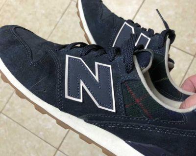 Women s New Balance sneakers