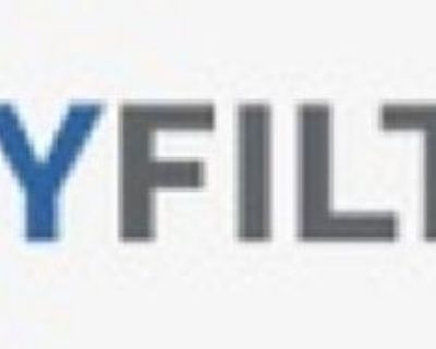 PrivacyFilters