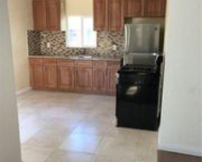 168 E 47th Pl, Los Angeles, CA 90011 3 Bedroom Apartment