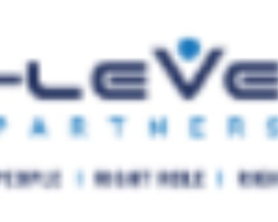 Business Development Representative - Inside Sales