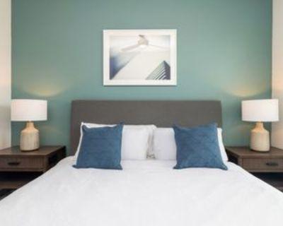 335 Doggett Street.344787 #340, Charlotte, NC 28203 1 Bedroom Apartment