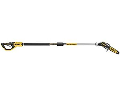 Dewalt Pole Saw 15ft reach bare tool Saws Cumming, GA