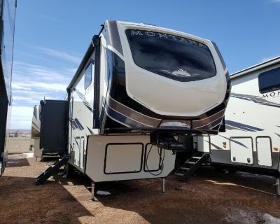 2021 Keystone Rv Montana High Country 280CK