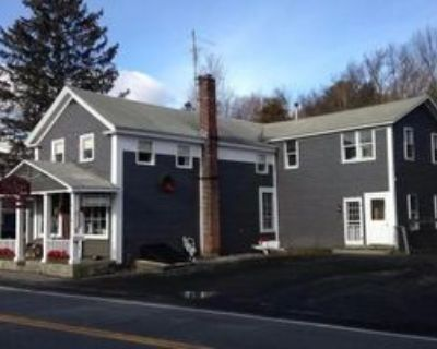 1135-B Route 295, East Chatham, NY 12060 3 Bedroom Apartment