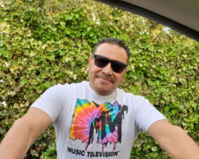 Cesar, 47 years, Male - Looking in: Victorville CA
