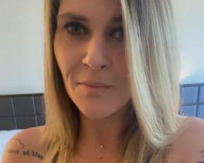 Allison, 33 years, Female - Looking in: Northridge Los Angeles County CA