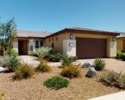 82600 Chino Canyon Dr, Indio, CA 92201 2 Bedroom House