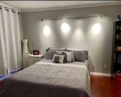 Furnished Room for Rent - Midtown Atlanta