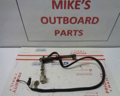 Omc 200-250 Hp Looper Shift Linkage With Position Sensor @@@check This Out@@@