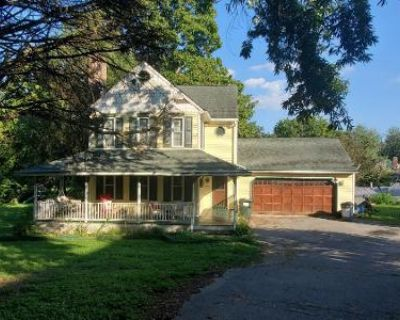 4 Bed 4 Bath Preforeclosure Property in Silver Spring, MD 20905 - Windridge Acres Ct