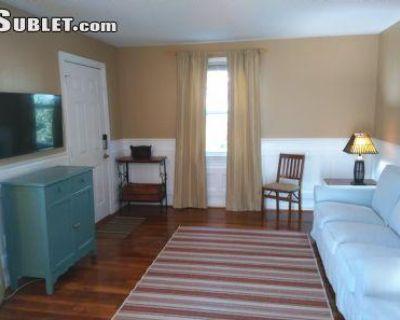Woodston Montgomery, MD 20850 3 Bedroom House Rental