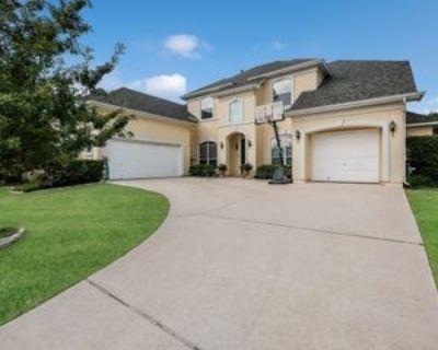 18211 Branson Fls, San Antonio, TX 78255 4 Bedroom House