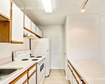4 weeks free rent in Vitruvian Way apartments