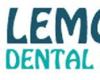 Lemont Dental Clinic