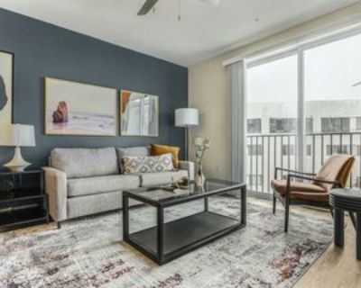 151 Q St Ne #3351, Washington, DC 20002 1 Bedroom Apartment