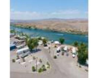 Mobile Home Park - for Sale in Bullhead City, AZ