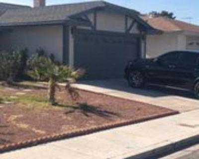 6351 W Viking Rd, Las Vegas, NV 89103 3 Bedroom House